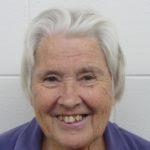 Eileen Barclay