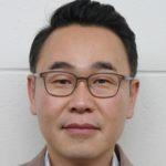 Joseph Shin