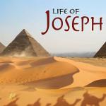 Life of Joseph
